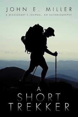 Picture of A Short Trekker
