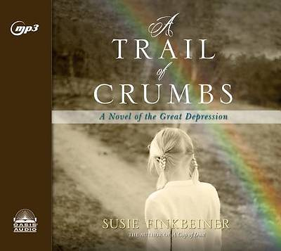 Picture of A Trail of Crumbs