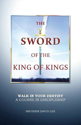 Picture of The Sword of the King of Kings