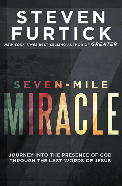Picture of Seven-Mile Miracle