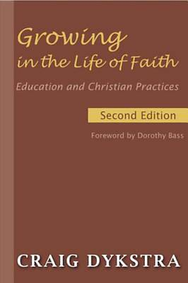 Picture of Growing in the Life of Faith, Second Edition [ePub Ebook]