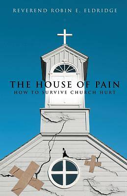 Picture of The House of Pain