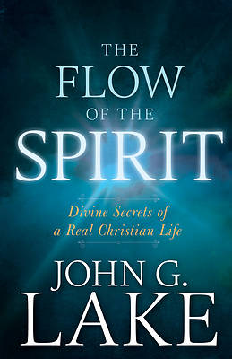 Picture of The Flow of the Spirit