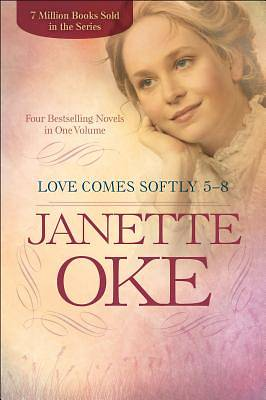 Picture of Love Comes Softly 5-8