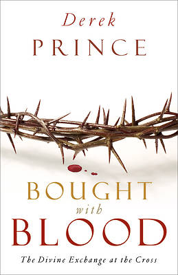 Bought with Blood [ePub Ebook]