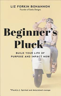 Picture of Beginner's Pluck