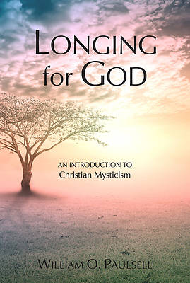Picture of Longing for God