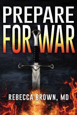 Picture of Prepare for War