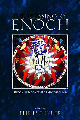 Picture of The Blessing of Enoch