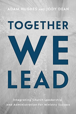 Picture of Together We Lead