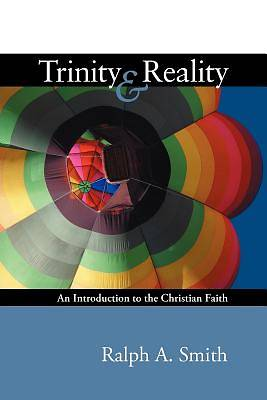 Picture of Trinity and Reality