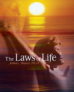 Picture of The Laws of Life