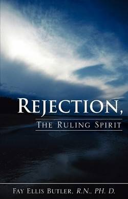 Picture of Rejection, the Ruling Spirit