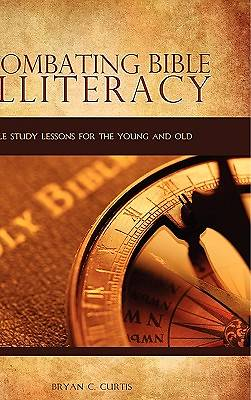 Combating Bible Illiteracy