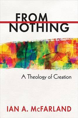 From Nothing [ePub Ebook]