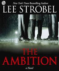 Picture of The Ambition