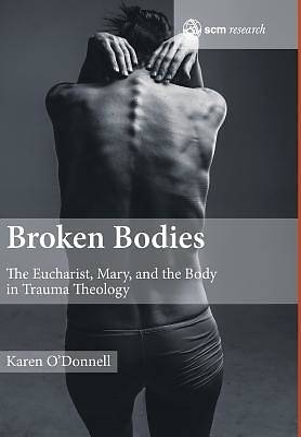 Picture of Broken Bodies