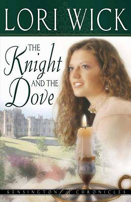 Picture of The Knight and the Dove