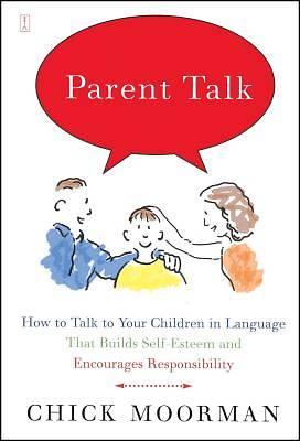 Picture of Parent Talk