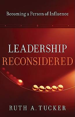 Leadership Reconsidered [ePub Ebook]