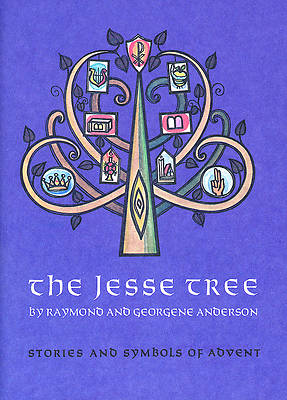 Picture of The Jesse Tree