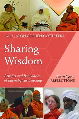 Picture of Sharing Wisdom