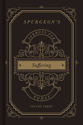 Spurgeons Sermons for Today