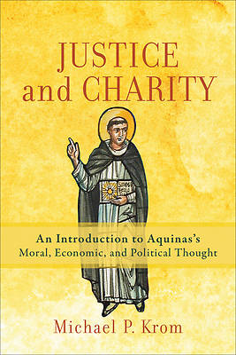 Picture of Justice and Charity