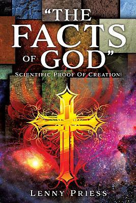 Picture of The Facts of God