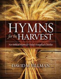 Hymns for the Harvest