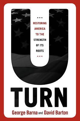 Picture of U-Turn