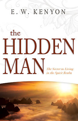 Picture of The Hidden Man