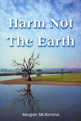 Picture of Harm Not the Earth