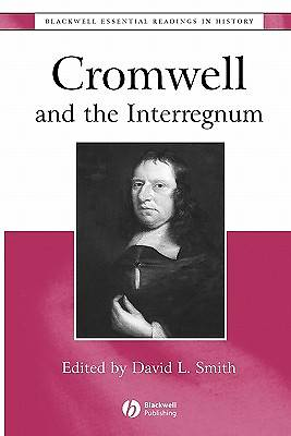 Picture of Cromwell and the Interregnum