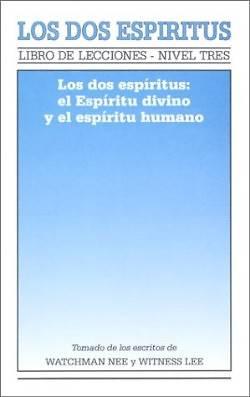 Picture of Los Dos Espiritus