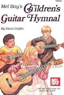 Childrens Guitar Hymnal