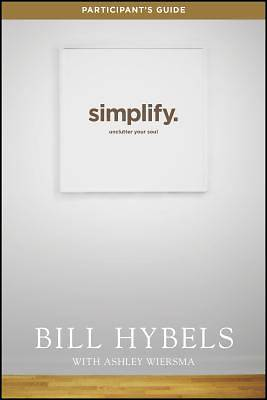 Simplify Participants Guide