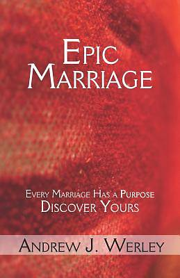 Epic Marriage
