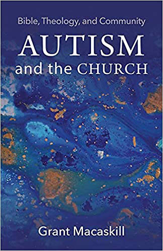 Picture of Autism and the Church