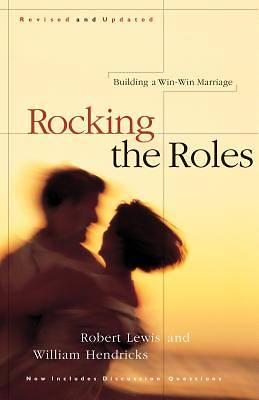 Rocking the Roles