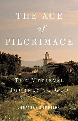 Picture of The Age of Pilgrimage