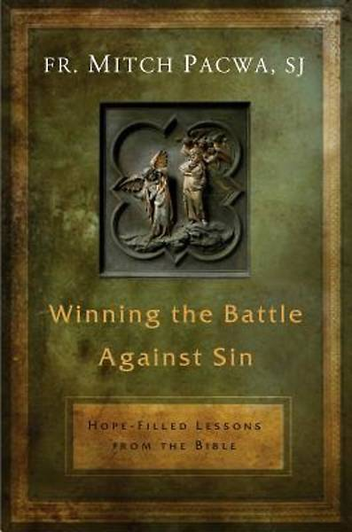Picture of Winning the Battle Against Sin - eBook [ePub]
