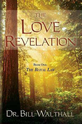 The Love Revelation