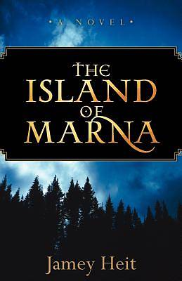 Picture of The Island of Marna