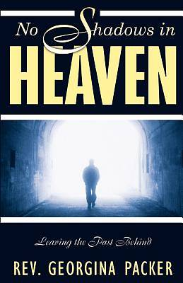 No Shadows in Heaven [Adobe Ebook]