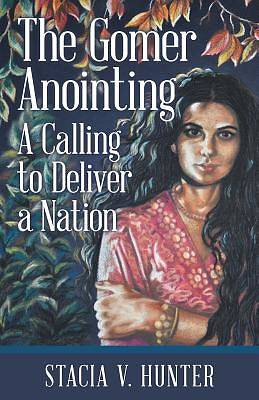 Picture of The Gomer Anointing