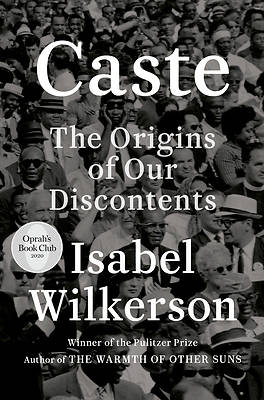 Picture of Caste