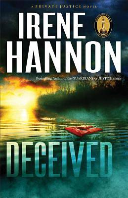 Deceived [ePub Ebook]