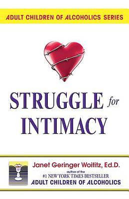 Picture of Struggle for Intimacy