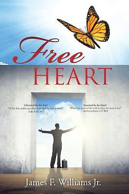 Picture of Free Heart